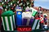 Christmas 2012-12-01-113