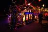 2011 Christmas Lights-122