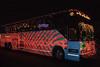 APS Fiesta of Light-Phoenix, AZ-2008-165