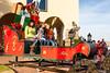 Christmas 2012-12-01-104