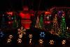 2011 Christmas Lights-126