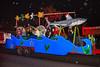 APS Fiesta of Light-Phoenix, AZ-2008-188