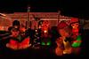 2011 Christmas Lights-147