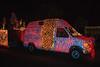 APS Fiesta of Light-Phoenix, AZ-2008-123