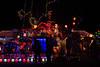 2011 Christmas Lights-124