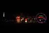 2011 Christmas Lights-104