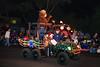 APS Fiesta of Light-Phoenix, AZ-2008-158