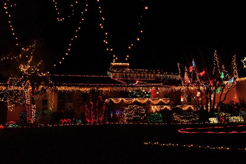 2011 Christmas Lights-164