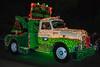 APS Fiesta of Light-Phoenix, AZ-2008-175