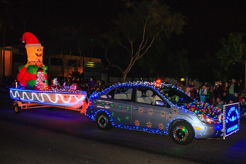 APS Fiesta of Light-Phoenix, AZ-2008-170
