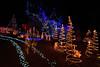 2011 Christmas Lights-144