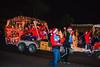APS Fiesta of Light-Phoenix, AZ-2008-147