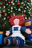 Christmas 2012-12-01-109