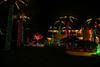 AZ-Phoenix-Christmas-2007-142