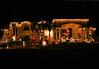 AZ-Phoenix-Christmas-2007-137