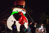 APS Fiesta of Light-Phoenix, AZ-2008-151