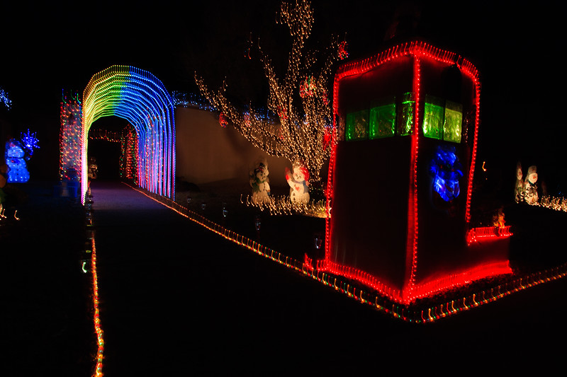 2011 Christmas Lights-135