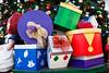 Christmas 2012-12-01-110