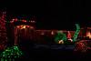 2011 Christmas Lights-132