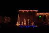 2011 Christmas Lights-167