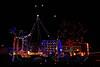 2011 Christmas Lights-130