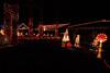 2011 Christmas Lights-138