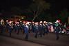 APS Fiesta of Light-Phoenix, AZ-2008-160