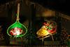 AZ-Phoenix-Christmas-2007-110