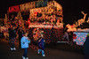 APS Fiesta of Light-Phoenix, AZ-2008-183