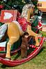 AZ-Phoenix-Christmas-2007-126