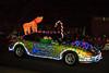 APS Fiesta of Light-Phoenix, AZ-2008-171