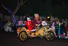 APS Fiesta of Light-Phoenix, AZ-2008-174