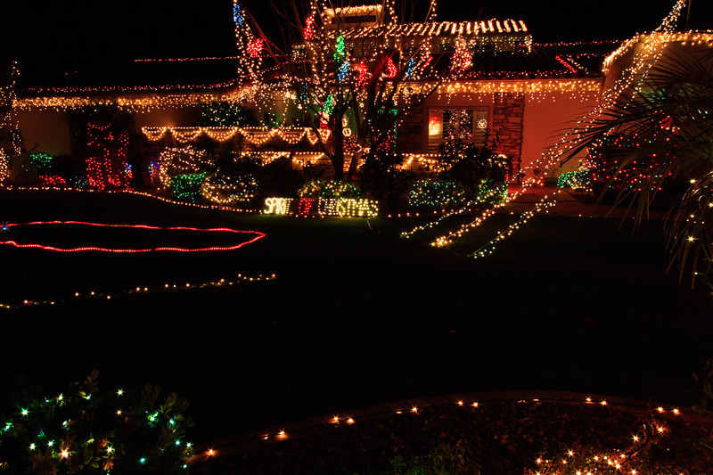 2011 Christmas Lights-165