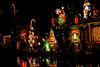 AZ-Phoenix-Christmas-2007-102