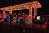 APS Fiesta of Light-Phoenix, AZ-2008-128