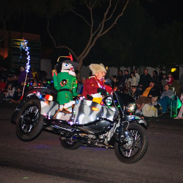 APS Fiesta of Light-Phoenix, AZ-2008-173