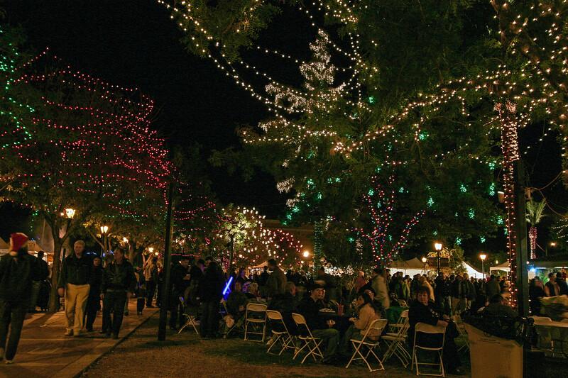 Glendale, AZ-Christmas 2007-107