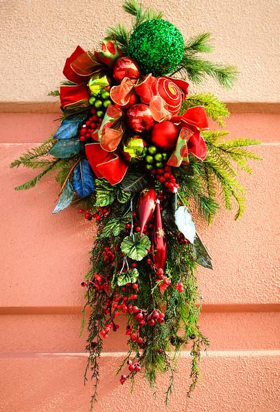 AZ-Phoenix-Christmas-2007-131
