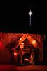 2011 Christmas Lights-128