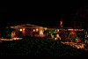 2011 Christmas Lights-148