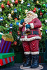 Christmas 2012-12-01-107