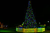 Glendale, AZ-Christmas 2007-100