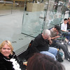 The Queue @ 14:00 on the 18th June 2008