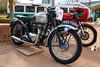 1950-Triumph-T100
