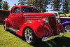 1936 Ford-Coupe-5 Window