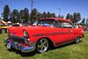 1956 Chevy-Bel Air