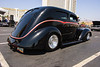 1937-Ford-Slant Back