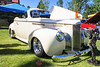 1941 Packard-Convertible