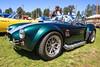 1965 Ford-Cobra-Roadster