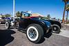 Phoenix, AZ Car Show 2013-03-02-109
